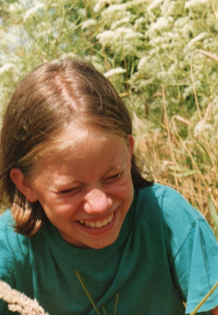1995 Horpács