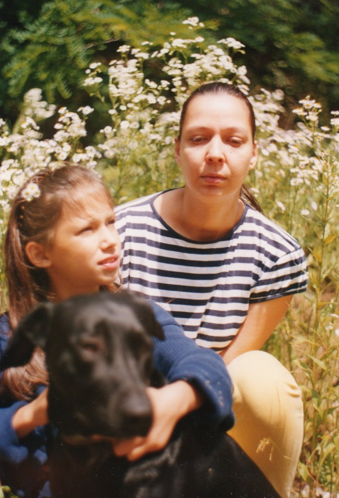 1998 Törökbálint