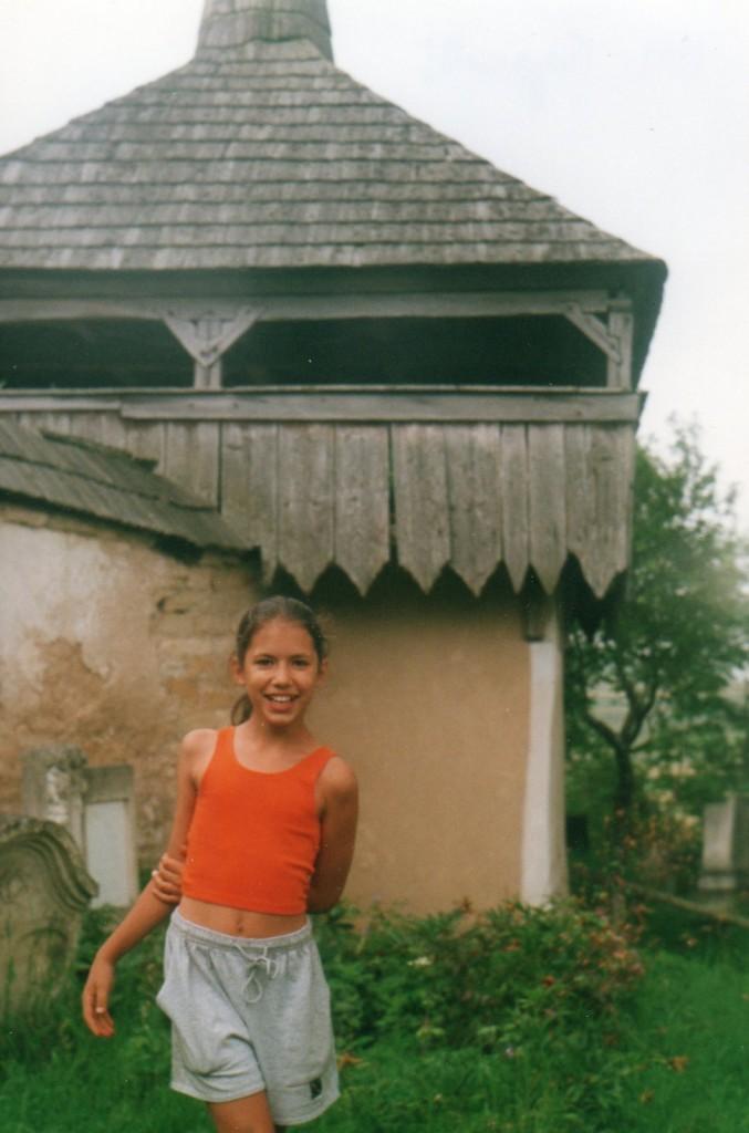 1999 Valkó