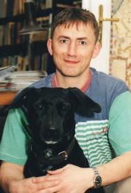 2001 Kormos