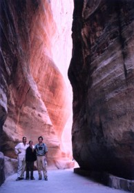 2003 Petra 1