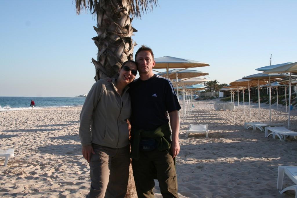 2008 01 Tunézia 17