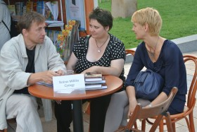 2012 Pécs 3