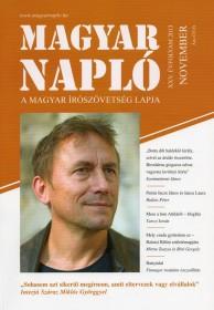2013-magyar-naplo