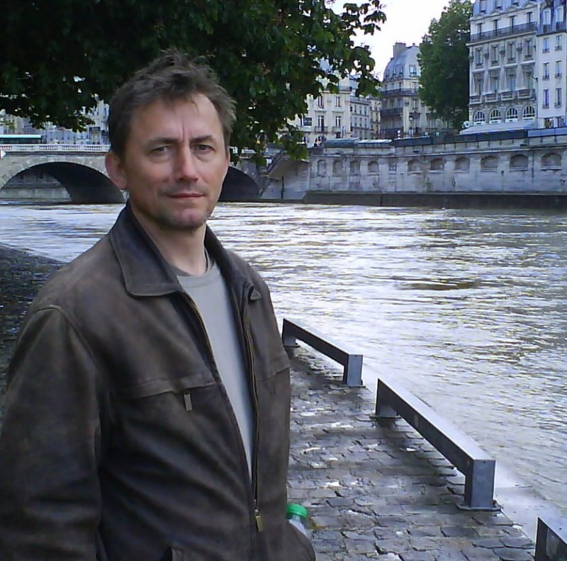 2013 Párizs 10