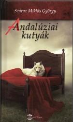 Andalúziai kutyák