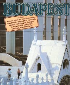 BP 1982 (magyar)