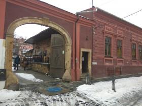 Bulgakov 20190121