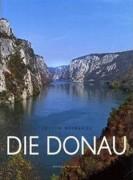 die-donau