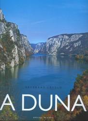 Duna (kicsi)