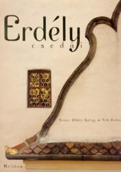 Erdely