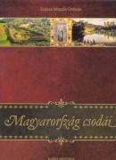 MagyarorszCsodai
