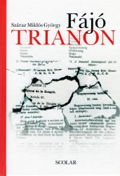 Trianon (Scolar)