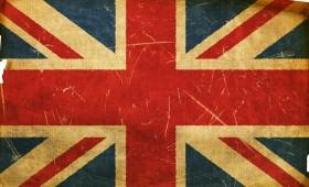 angol-zászló 100